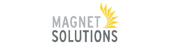 Magnet Solutions