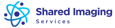 Shared Imaging Services