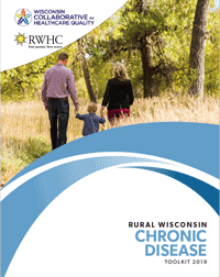Rurual Wisconsin Chronic Disease Toolkit